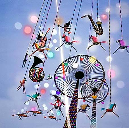 http://www.enchanteart.com/image/week/2002-2/fujishiro1.jpg