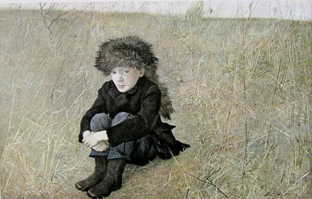 https://www.enchanteart.com/image/week/2004/wyeth1.jpg