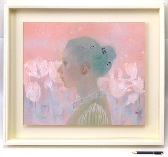 山本浩之の画像 p1_32