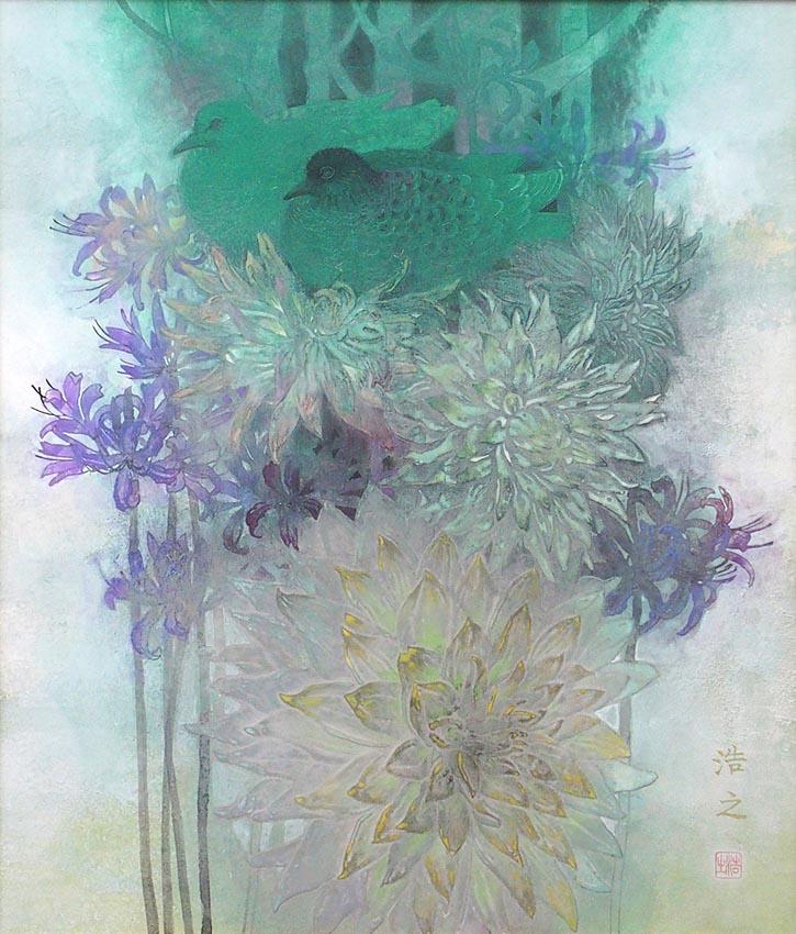 山本浩之の画像 p1_37